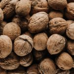 Going nuts! How a small town in northern Spain celebrates its walnut harvest