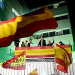 Vox: the meteroric rise of Spain's far right party