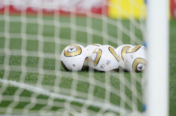 Spain's match-fixing scandal deepens with nine arrests