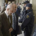ERE: What you need to know about Spain's latest political corruption scandal