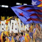 Barcelona: Catalan separatists plan 'mass protest' outside rearranged Clasico