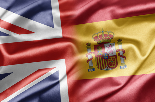 These are the next 'pop-up' Brexit clinics for Brits in Spain