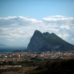 'Colony of parasites': Gibraltar files complaint against Spain's far-right Vox party