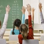 Why Spain is failing in maths and science teaching