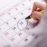 Spain's public holidays in 2020: Official list