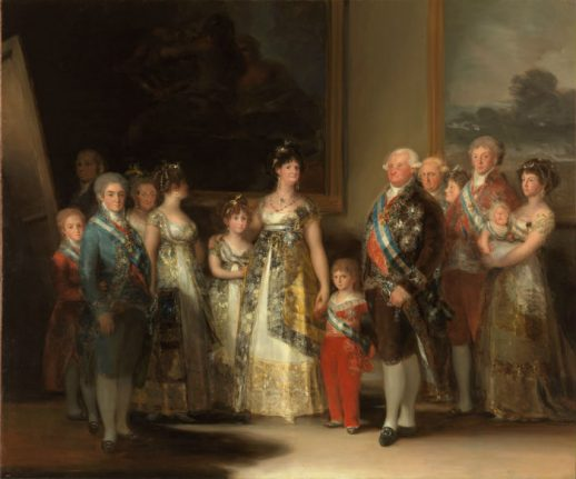 Fifteen unmissable paintings at Museo del Prado in Madrid