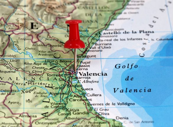OPINION: Why Valencia is the best place to live in Spain