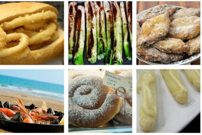 The one speciality dish you need to try from each of Spain's regions