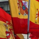 Eleven Spanish words that English should adopt right now