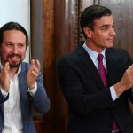 Spanish PM could end political impasse on weekend