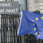 Brexit: What the Withdrawal Agreement guarantees for Brits in Spain