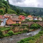 Ten things to know about buying property in northern Spain