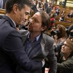What Spain's new leftist government has planned for the country