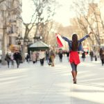 Ten resolutions to make the most of life in Spain in 2021