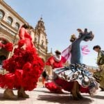 Twelve epic festivals in Spain to attend in 2020