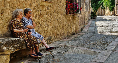 Life in Spain: The trials and tribulations of retiring to rural Galicia