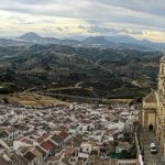 IN PICS: The 16 off-the-beaten-track towns you should visit to discover authentic Andalucia