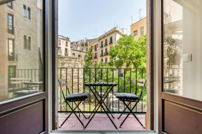 Golden Visa: These are the properties €500K will buy you in Spain