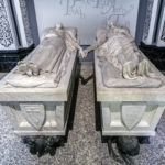 The Lovers of Teruel: A Spanish love story to rival Romeo and Juliet