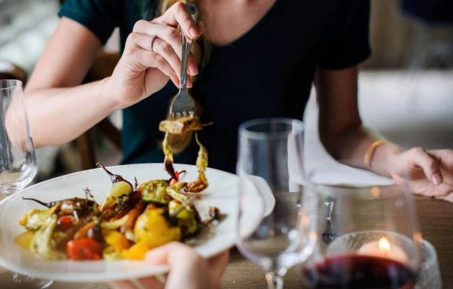 Eight steps to dining out like a local in Spain