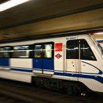 Coronavirus: City commuters complain about overcrowded trains