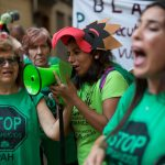 EXPLAINED: What you need to know about Spain's new law to protect tenants from eviction
