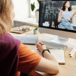Virtual classrooms: how do you make online learning social?