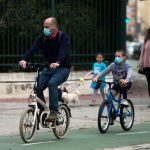 What we know about Spain's 'plan for transition to a new normal'