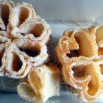 Ten mouthwatering dishes to enjoy at Easter in Spain