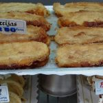 Recipe: How to make Spain's delicious Easter dish Torrijas