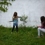 'A complete joke': What parents think of Spain's new lockdown rules for children