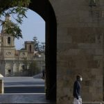 Coronavirus: What are the rules in Spain for wearing protective face masks?