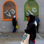 How Spain's poorest districts are hardest hit in the coronavirus
