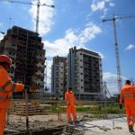 'Almost all Spanish employees returning to work lack Covid-19 protective gear'