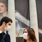 How Spain's museums are preparing to reopen in pandemic era