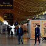 What you need to know about Spain's new quarantine rules for travellers