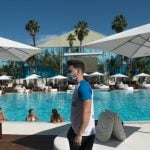 Q&A: When will the swimming pools open in Spain?