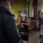 Spain to introduce two-week quarantine for international arrivals