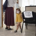 Spain approves guaranteed minimum income scheme for struggling families
