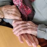Spain's oldest person becomes oldest survivor of coronavirus at 113