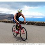 Ten of the most epic cycle rides in Spain