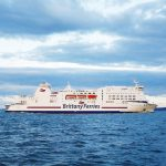 Brittany Ferries to restart passenger services from UK to Spain on June 29th