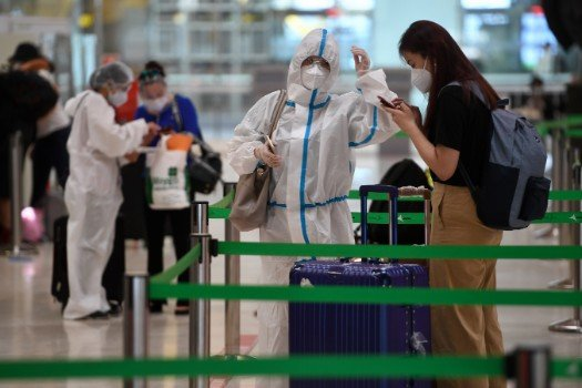 Spain revises coronavirus death toll up as it prepares to welcome back tourists