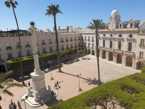 The cheapest and most expensive cities to visit in Spain this summer