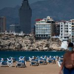 Spain unveils €4 billion aid package to save tourism sector