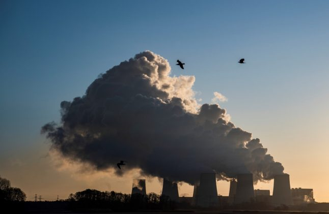 'Tipping point': Why has Spain closed half its coal-fired power stations?
