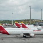 Spain to take legal action against airlines who failed customers during coronavirus crisis