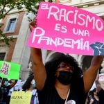 ANALYSIS: Spain is not the US but it is in denial about racism