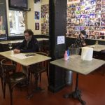 40,000 and counting: How many of Spain's bars and restaurants will be lost?