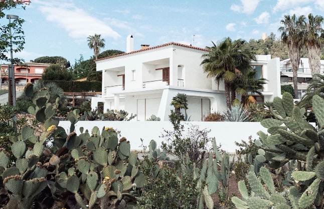 Bulldozers to Brexit: British second-home owners in Spain face uncertain future